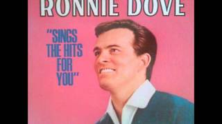 Ronnie Dove - On A Slow Boat To China