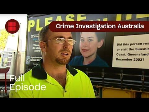 Kid For Ransom - Crime Investigation Australia | Full Documentary | True Crime