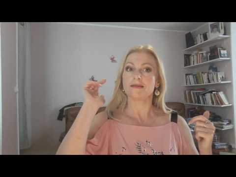 Mediheal le masque oxygéné pour la personne la nettoyante