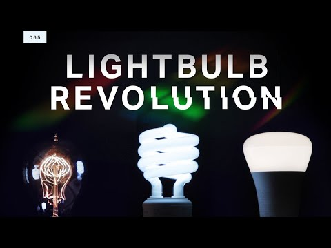 Download The science and controversy behind your lightbulbs Mp4 HD Video and MP3