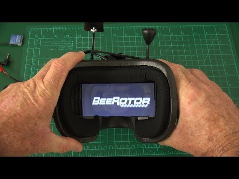 review-beerotor-bv1-video-visor-new-version