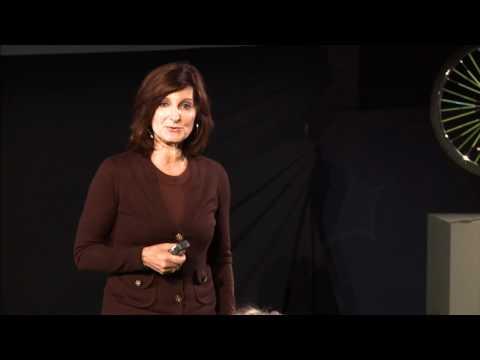 Sample video for Cheryl Cran