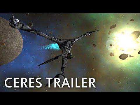 Ceres Trailer thumbnail