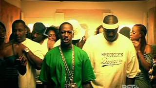 keith murray feat tyrese and junior nobody do it better xvid 2007 dynasty