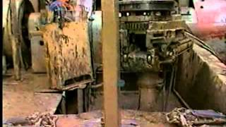 Учебный фильм   Добыча нефти
