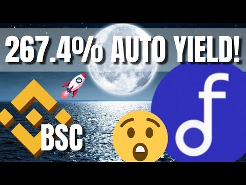 Etrade cumpăra bitcoin