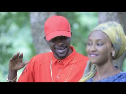 Download Zazzafaaa Zainab Indomie Tadawo Kalli Sabon Video Misbahu Aka Anfara Tare Zainab Indomie HD Mp4 3GP Video and MP3