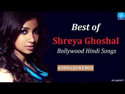 Download best of shreya ghoshal bollywood hindi songs jukebox hindi s hd file 3gp hd mp4 download videos
