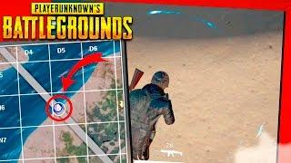 98% ЛЮДЕЙ НЕ ВИДЕЛИ ТАКОГО ФИНАЛА! - САМЫЙ УЗКИЙ КРУГ! - Battlegrounds
