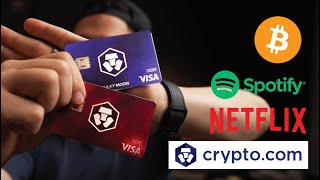 Crypto.com Kundendienst-Supportnummer