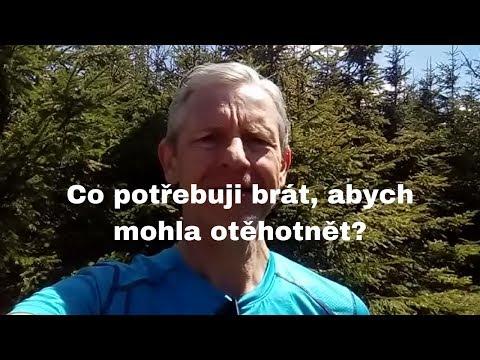 Chemin Compostelle suisse proti stárnutí