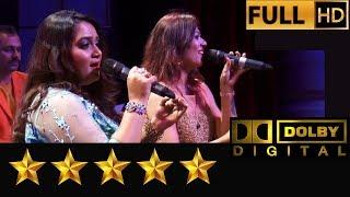 Tumko Piya Dil Diya - तुमको पिया दिल   - YouTube
