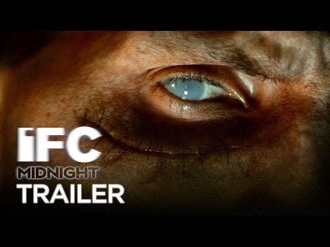 Depraved Trailer