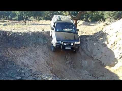 Nissan titan der Aufwand des Benzins