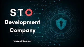 STO Development Company