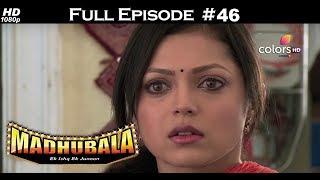 Madhubala 20th April 2013 Full Episode HD - Colors TV
