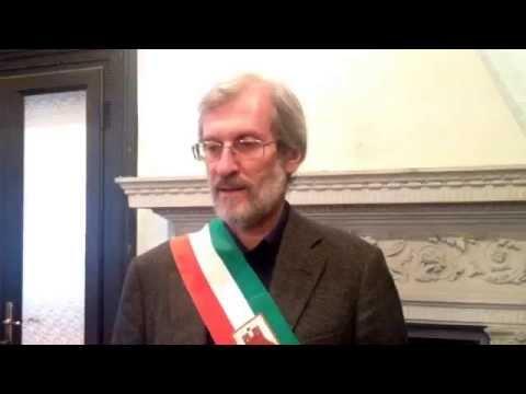"""Saronno, Luciano Porro non si ricandida: """"Torno a fare il medico"""""""