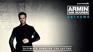 Armin van Buuren feat  Ray Wilson gypsy