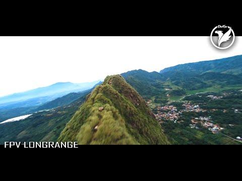 fpv-longrange--alphasquad-vigilante-7-longrange--gunung-batu-jonggol