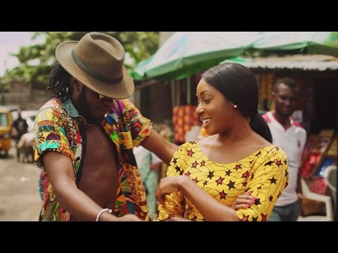 Download VIDEO: BOJ - Ire Mp4