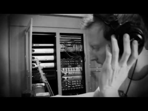The Greyside Music Video
