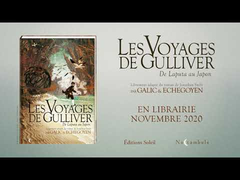 Vidéo de Paul Echegoyen
