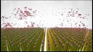 I, Pencil: The Movie「わたくし、鉛筆」 (吹き替え版)