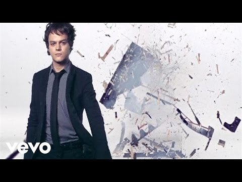 Jamie Cullum - Don't Stop The Music video