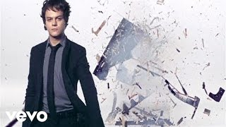 Jamie Cullum   Don't Stop The Music