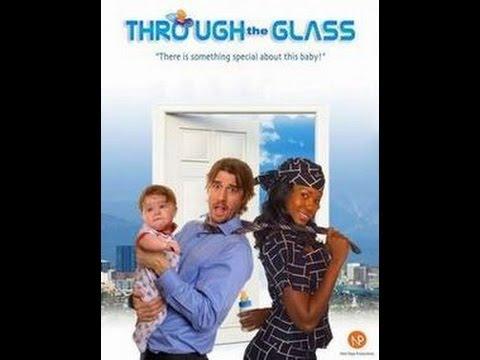 Through the Glass Trailer