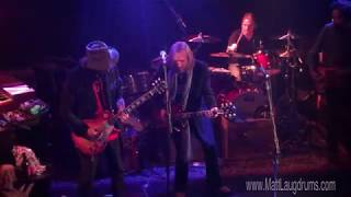 Tom Petty And The Heartbreakers - Cabin Down Below