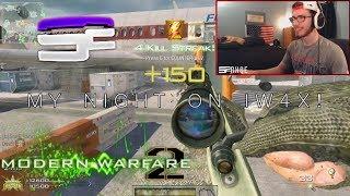 IW4x - A detailed explanation | Making Modern Warfare 2