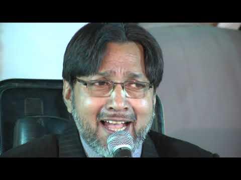 Download Nafrat Ki Duniya Ko Chod Keby Mohsin Quadiri HD Mp4 3GP Video and MP3