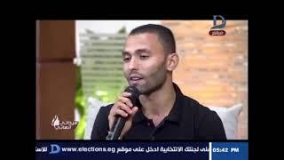 تحميل اغاني حسين محمد مقطع من الاطلال من قناه دريم ???????? MP3