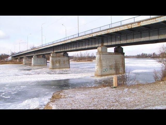 ГИМС пометит опасные водоёмы