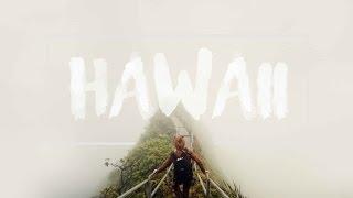 KOLD   Hawaii V1.0