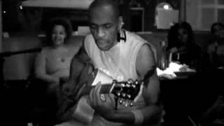 Corey Glover - Last Temptation