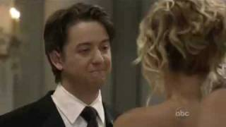 GH- Spixie- Let's Just Fall In Love Again