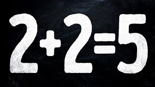Thats How You Can Confuse Your Math Teacher