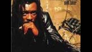 Lucky Dube - Is This Freedom