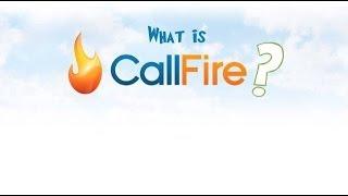 CallFire video