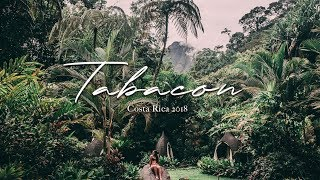 The Hot Springs Lodge Costa Rica, Costa Rica
