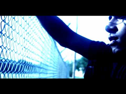 "TRA MACK FEAT. LIL JAZZ, YUNG PT ""GOTTA MAKE IT "" OFFICIAL MUSIC VIDEO"