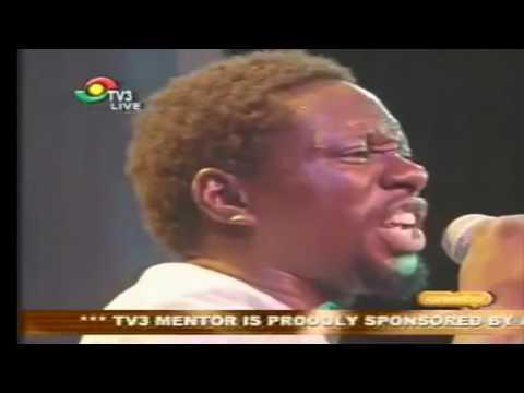 Download Making Reggae Music  KLINT DA DRUNK Comedian HD Mp4 3GP Video and MP3