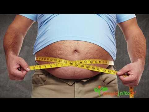 Jak schudnąć szybko, w 46 lat