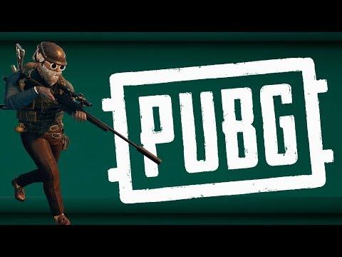 Neue Runde Chicken Jagd ★ Playerunknown's Battlegrounds ★#1675★ PUBG PC WQHD Gameplay Deutsch German