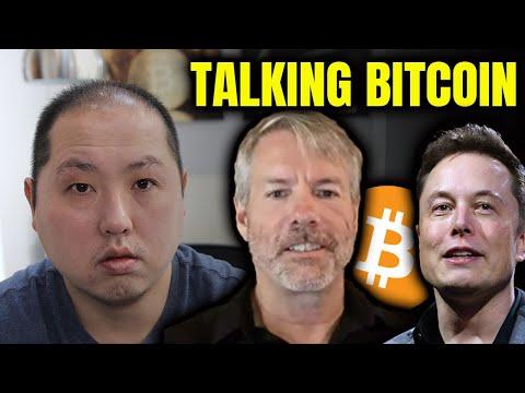 Chicago bitcoin futures
