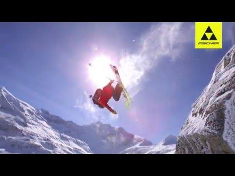 Fischer Alpine | 15|16 Season Review