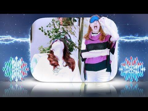 «Ля ррыть. Ча. Хм…Чо?». Детское Евровидение 2018, Италия и Нидерланды