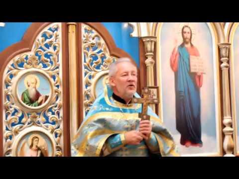 Владимира троицкий храм новосибирск